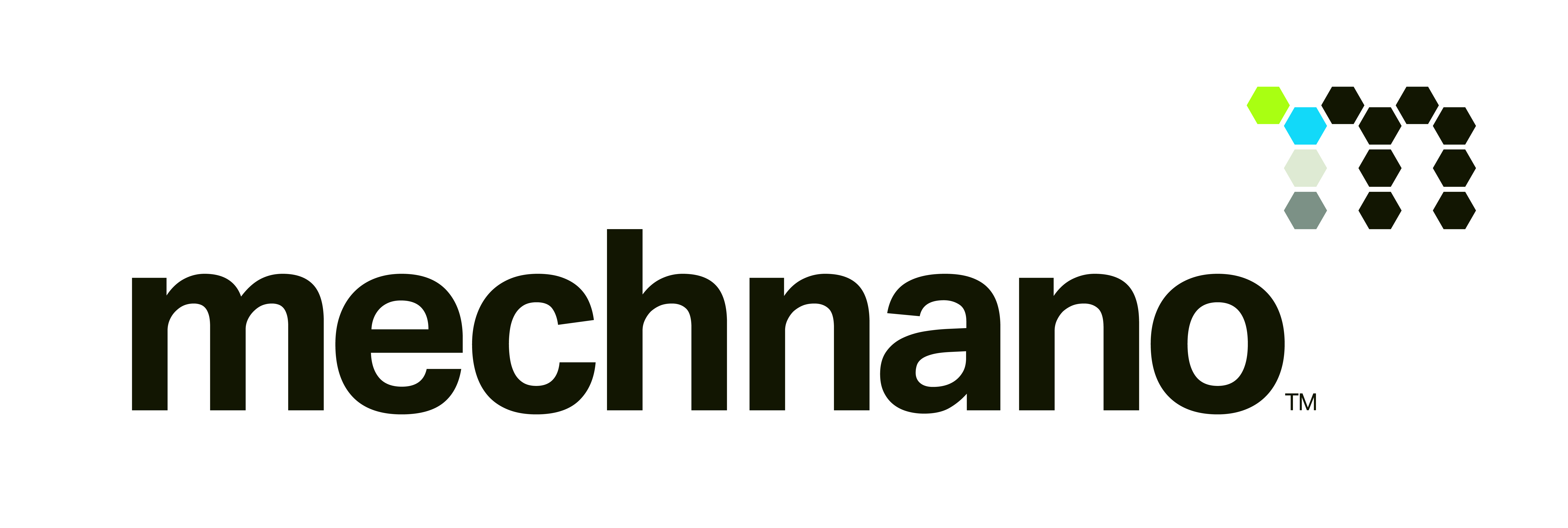 Mechnano